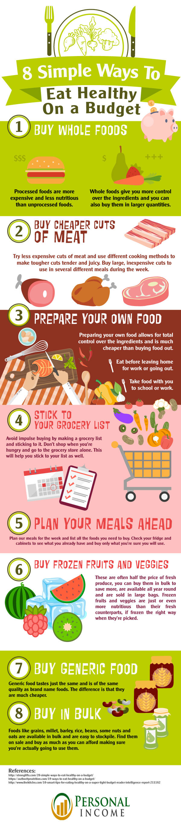8-Simple-Ways-To-Eat-Healthy-On-a-Budget.jpg