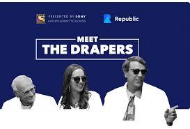 Meet The Drapers-1.jpeg