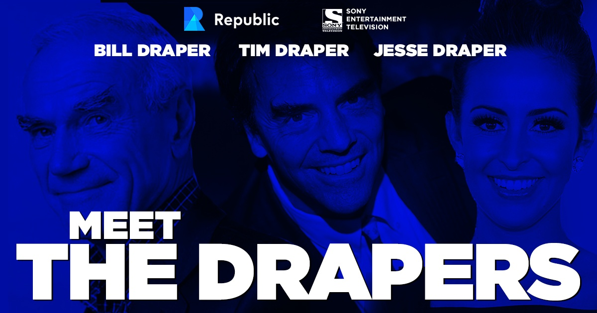 meet the drapers.jpeg